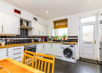 Thumbnail 2 bed terraced house to rent in Peters Yard Peter Street, Rotherham