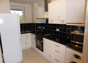 Thumbnail 3 bed flat to rent in Phoenix Court, St Pancras