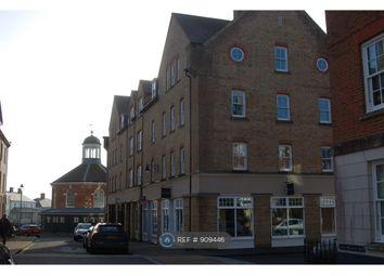 Poundbury, Poundbury, Dorchester DT1. 2 bed flat