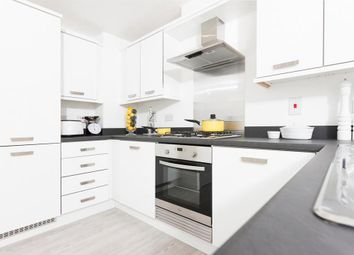 """Thumbnail 2 bedroom end terrace house for sale in """"Winton"""" at Lightfoot Lane, Fulwood, Preston"""