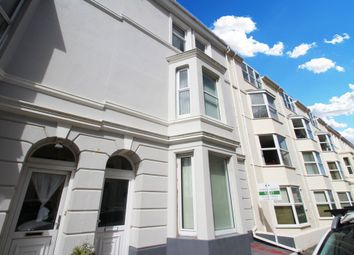 Thumbnail 6 bed terraced house for sale in Grand Parade, Plymouth