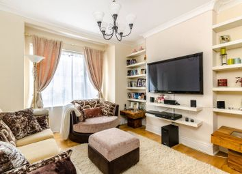 Thumbnail 3 bed property for sale in Beauchamp Road, Upper Norwood