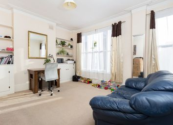 Thumbnail 1 bedroom flat for sale in Burlington Road, London