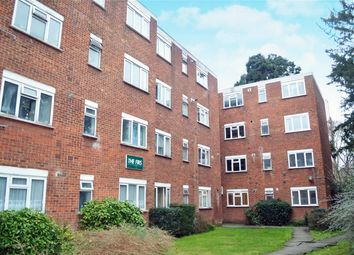 Thumbnail 1 bed flat to rent in Alexandra Road, Hounslow