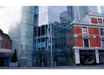 Thumbnail Office to let in Space One, Hammersmith