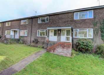 Thumbnail 2 bed terraced house for sale in Linchfield, High Wycombe