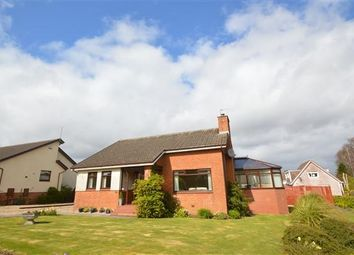 Thumbnail 2 bed property for sale in Laigh Road, Newton Mearns, Glasgow