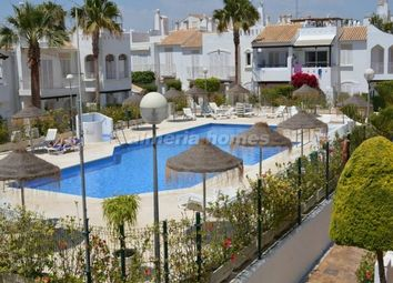 Thumbnail 2 bed apartment for sale in Apartamento Medina, Vera Playa, Almeria