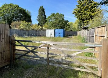 Thumbnail Commercial property for sale in Crosshall Road, Eaton Ford, St. Neots