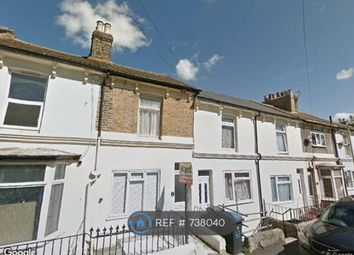 Clarendon Street, Dover CT17. Room to rent          Just added