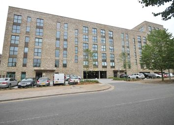 Thumbnail 2 bed flat to rent in Lakeside Drive, Ealing