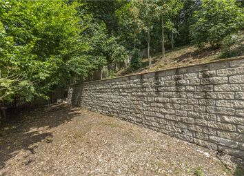 Moorbottom Lane, Bingley, West Yorkshire BD16