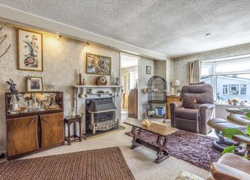 Thumbnail 3 bed detached bungalow for sale in Cherry Tree Close, Chieveley