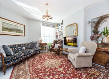 Thumbnail 1 bed flat for sale in Lambeth Walk, London