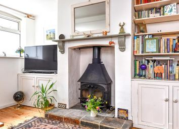 Thumbnail 3 bedroom cottage for sale in Chipping Norton, Oxfordshire