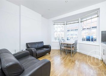 Thumbnail 2 bedroom flat for sale in Golders Green Road, Golders Green