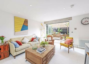 Thumbnail 3 bed flat for sale in Ropewalk Mews, Middleton Road, London