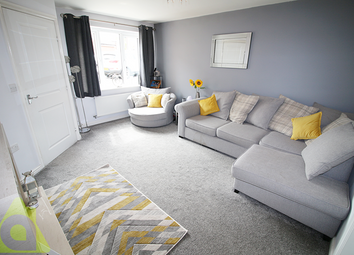 3 bed mews house for sale in Bakers Lane, Lostock BL6