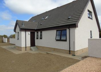 Thumbnail 5 bed detached house for sale in Hens Nest Road, East Whitburn, Bathgate, West Lothian