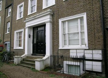 Thumbnail 2 bedroom flat to rent in The Park, Ealing, London