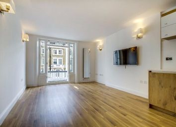 Thumbnail 2 bed terraced house to rent in Lexham Gardens, Earls Court