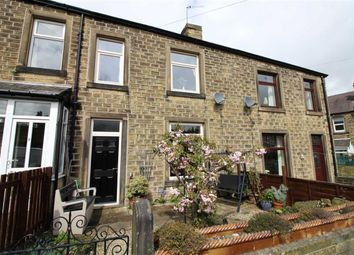 Thumbnail 3 bed property for sale in Summer Street, Netherton, Huddersfield