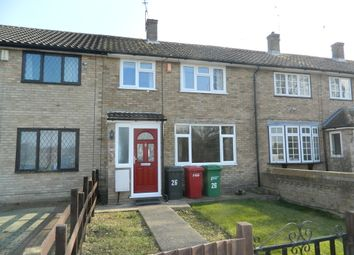 Thumbnail 3 bed terraced house for sale in Lynch Hill Lane, Slough, Berkshire