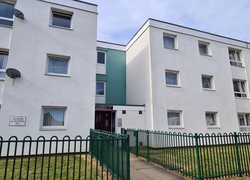 Thumbnail 1 bed property to rent in Byfield Road, Northampton