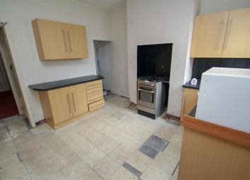 Thumbnail 2 bedroom terraced house for sale in Regina Street, Smallthorne, Stoke-On-Trent