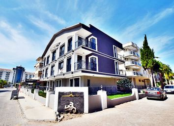 Thumbnail 1 bed apartment for sale in Altinkum, Didim, Aydin City, Aydın, Aegean, Turkey
