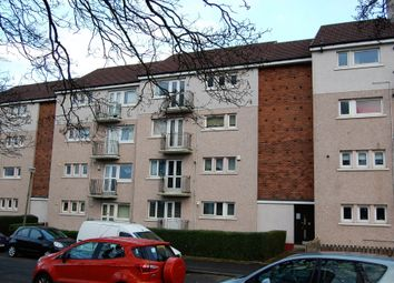 Thumbnail 2 bedroom flat for sale in Berryknowes Road 2/2, Cardonald