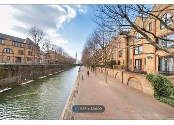 Thumbnail Room to rent in Welland Mews, London
