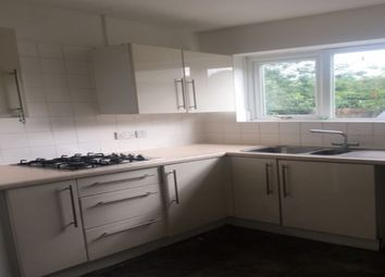 Thumbnail 2 bed flat to rent in Monsdale Drive, Bristol