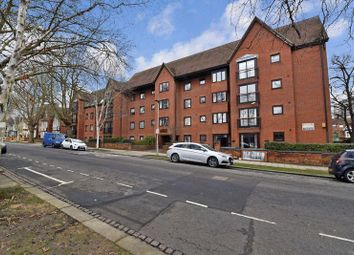 Thumbnail 1 bedroom property for sale in Warwick Avenue, Bedford