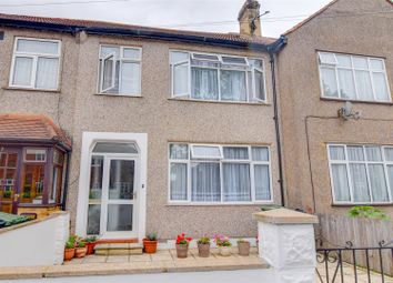 Thumbnail 3 bedroom property for sale in Churchmore Road, London