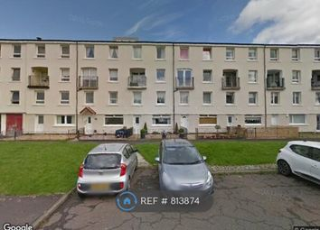 3 bed maisonette to rent in Melvaig Place, Glasgow G20