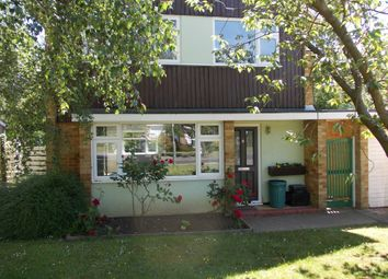 Thumbnail 3 bed detached house to rent in Lansdowne Avenue, Orpington