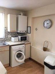Thumbnail 2 bed flat to rent in Hanworth Road, Hounslow, Hounslow