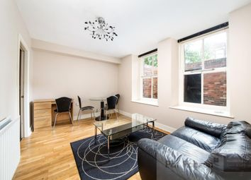 Thumbnail 1 bedroom flat to rent in Osborne Terrace, Newcastle Upon Tyne