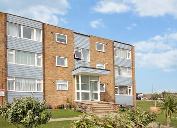 2 bed flat for sale in Quay Court, Harbour Way, Shoreham-By-Sea, West Sussex BN43