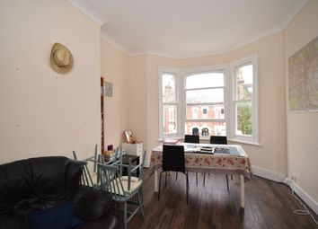 Thumbnail 5 bed semi-detached house for sale in Ouseley Road, London