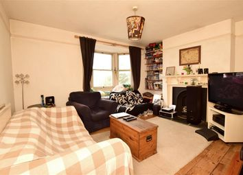 Thumbnail 2 bed flat for sale in Richmond Place, Brighton, East Sussex