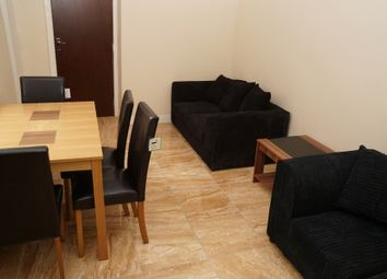 Thumbnail 6 bed shared accommodation to rent in Oakfield Road, Balsall Heath