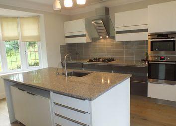 Thumbnail 2 bedroom flat to rent in Adel Lane, Leeds