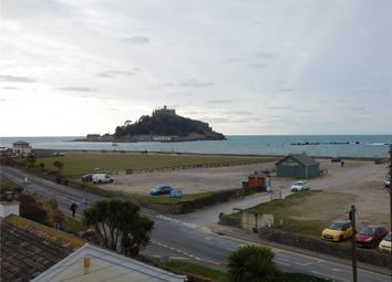 Thumbnail 2 bed flat for sale in Feliskirk Court, Feliskirk Lane, Marazion