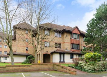 Thumbnail Studio for sale in Orchard Grove, Anerley, London