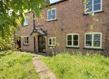 Thumbnail 3 bedroom semi-detached house for sale in High Street, Newnham, Gloucestershire