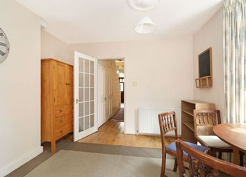 Thumbnail 3 bedroom property to rent in Oswyth Road, London