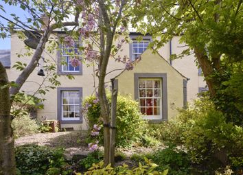 Thumbnail 6 bed detached house for sale in Main Street, Kirk Yetholm, Kelso
