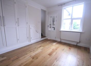 Thumbnail 3 bed terraced house to rent in Causton Road, Colchester